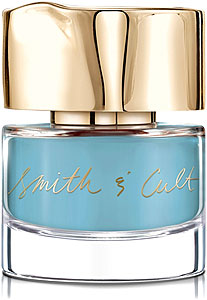 Smith & Cult Women's Makeup -  CUT THE MULLET - NAIL LACQUER - 14 ML