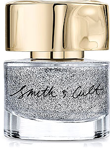 Smith & Cult Women's Makeup -  TEEN CAGE RIOT - NAIL LACQUER - 14 ML