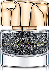 Smith & Cult Women's Makeup -  DIRTY BABY - NAIL LACQUER - 14 ML