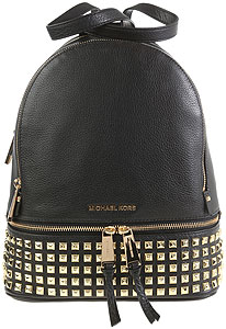9bdb9f130211 Michael Kors Backpacks for Women | Raffaello Network