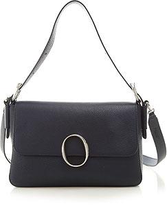 Orciani Shoulder Bag - Spring - Summer 2021