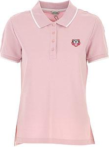 15579205eb1 Designer Polo Shirts for Women