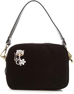 Avenue 67 Shoulder Bag