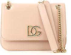 Dolce & Gabbana Shoulder Bag - Spring - Summer 2021