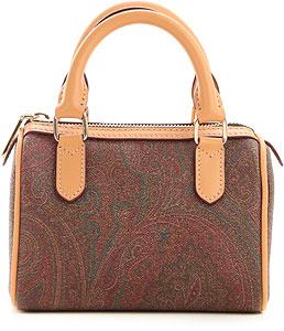Etro Shoulder Bag - Fall - Winter 2020/21