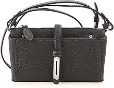 Fontana Shoulder Bag