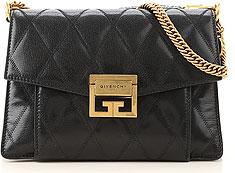 Givenchy Shoulder Bag - Fall - Winter 2021/22