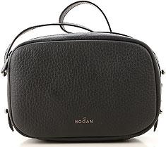 Hogan Shoulder Bag - Spring - Summer 2021