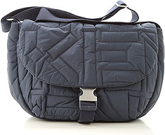 Kenzo Shoulder Bag - Fall - Winter 2021/22