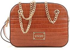 Liu Jo Shoulder Bag