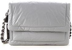 Marc Jacobs Shoulder Bag - Fall - Winter 2021/22