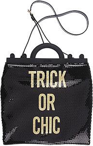Moschino Shoulder Bag - Fall - Winter 2020/21