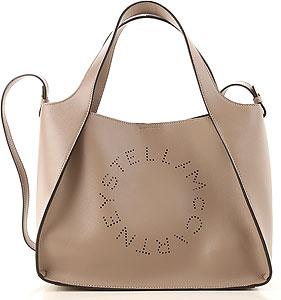 Stella McCartney Shoulder Bag - Fall - Winter 2021/22