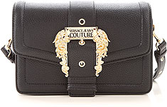 Versace Jeans Couture  Shoulder Bag - Fall - Winter 2020/21
