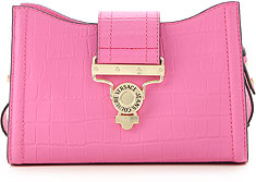 Versace Jeans Couture  Shoulder Bag - Fall - Winter 2021/22