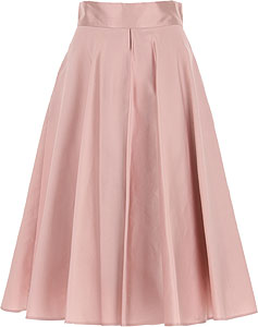 5b7be8a603 Designer Skirts for Women • Long, Pencil and Maxi Skirts | Raffaello ...
