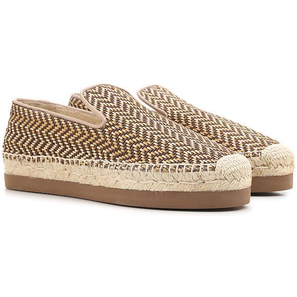 BarceloDetalle Paloma De ModeloPanu Zapatos Bl28 Mujer 8wk0nOP