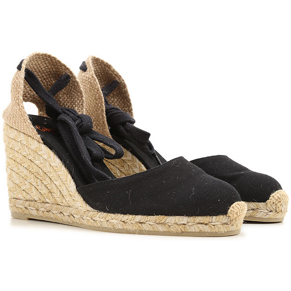 ModeloCarina CastanerDetalle Mujer 8 Zapatos 600 De v8wmnON0