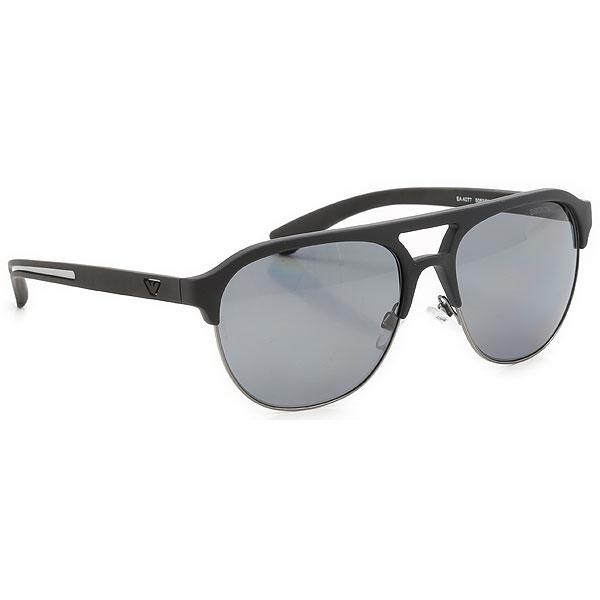 13be937ccd Gafas y Lentes de Sol Emporio Armani, Detalle Modelo: ea4077-5063-81