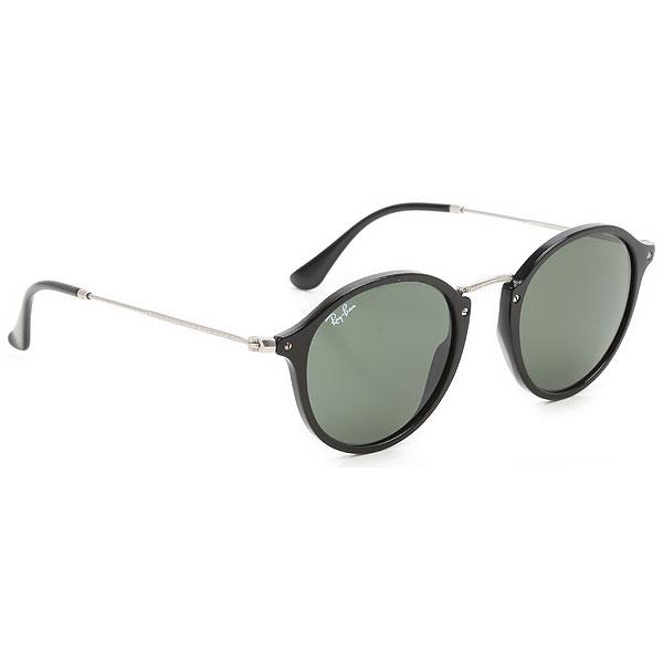 2b8c804af5 Gafas y Lentes de Sol Ray Ban, Detalle Modelo: rb2447-901-