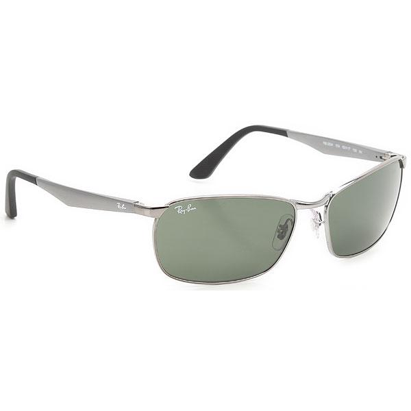 Ray De BanDetalle Sol Gafas Y Lentes 004 ModeloRb3534 KuT1J3lFc