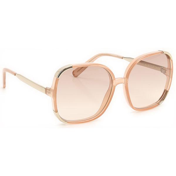 772a5a5c3d Gafas y Lentes de Sol Chloe, Detalle Modelo: ce719s-749-