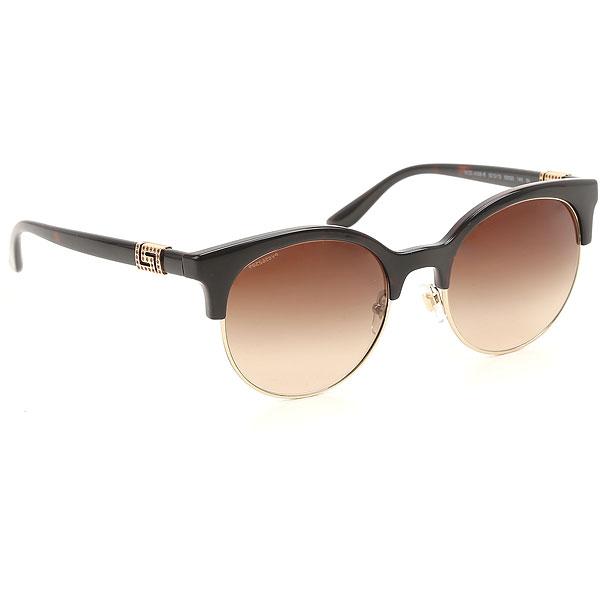 ebdb037ef8 Gafas y Lentes de Sol Gianni Versace, Detalle Modelo: ve4326b-5212-13