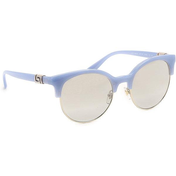 9bcd79f1a5 Gafas y Lentes de Sol Gianni Versace, Detalle Modelo: ve4326b-5227-6v