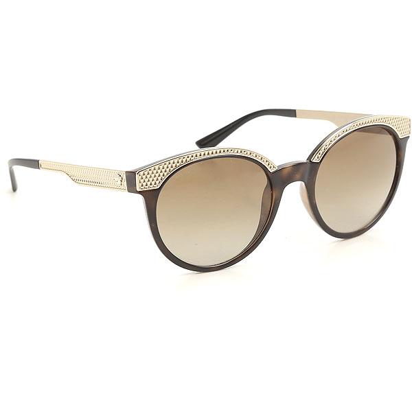ae3c4d4eb3 Gafas y Lentes de Sol Gianni Versace, Detalle Modelo: ve4330-988-13