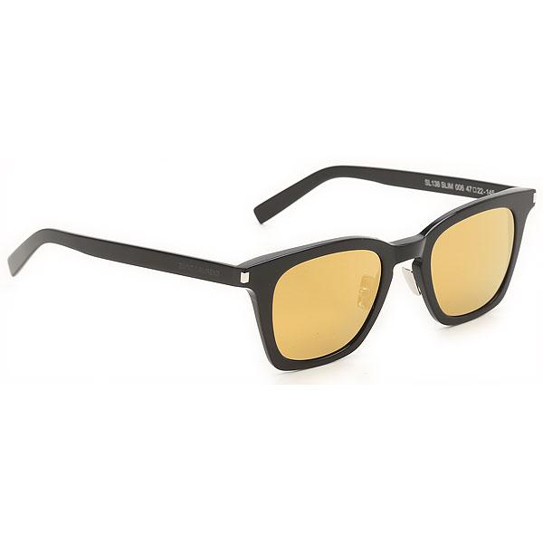 879e15b154 Gafas y Lentes de Sol Yves Saint Laurent, Detalle Modelo: sl138-006-