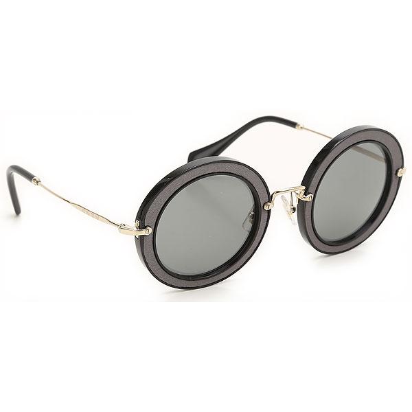 f517c74b94 Gafas y Lentes de Sol Miu Miu, Detalle Modelo: smu08r-vie-9k1