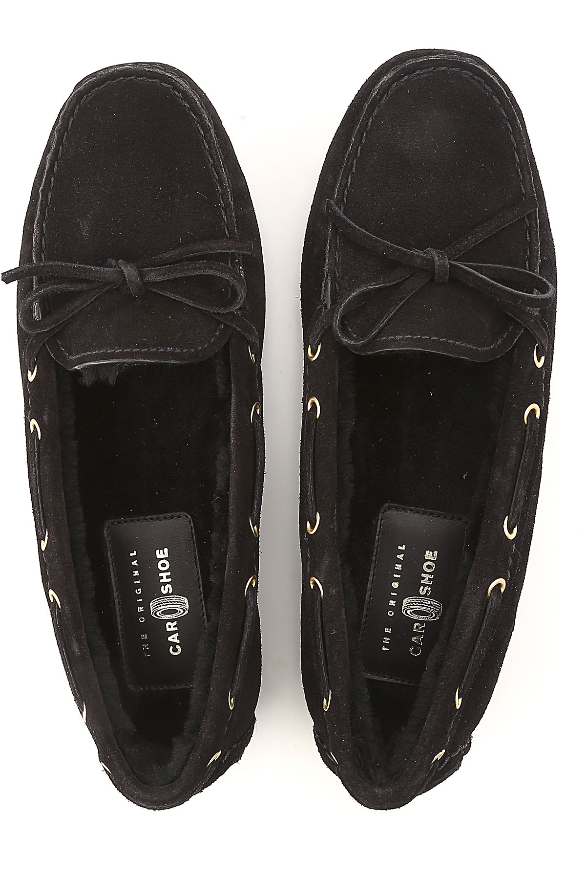 verano Zapatos Car Negro 2019 Shoe Primavera nbsp; Mujer Para fwTFq7
