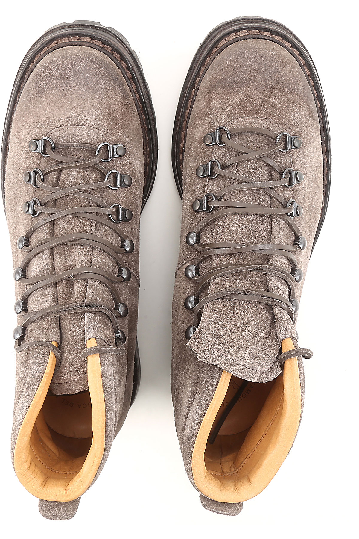 Creative verano Para Hombres Zapatos Officine Primavera 2019 nbsp; Gris gdpqX