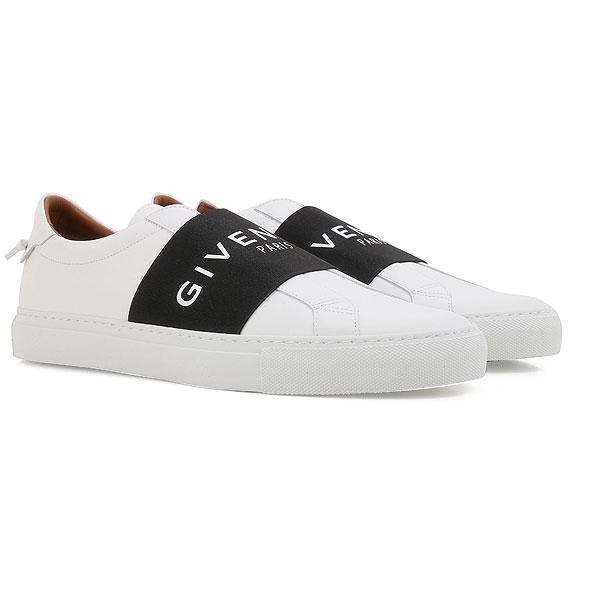 db25d477318f2 Zapatos de Hombres Givenchy
