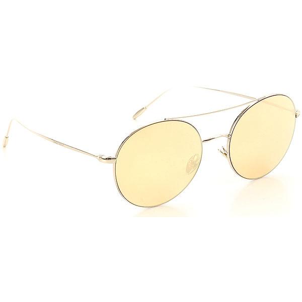 486b52d0d09b Gafas y Lentes de Sol Giorgio Armani