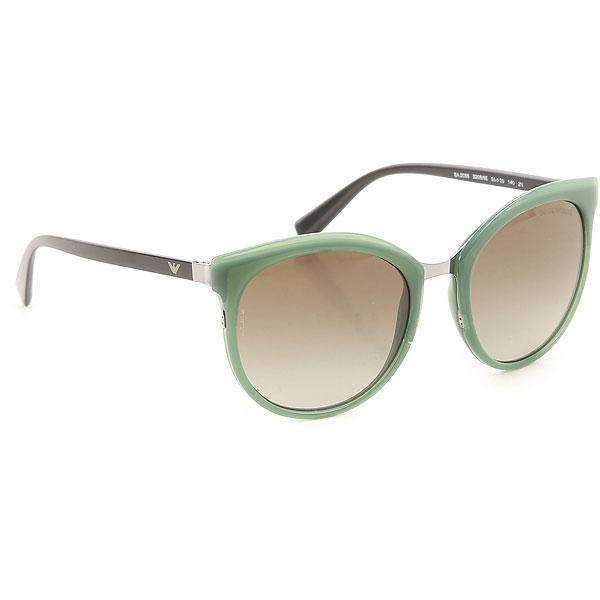85b15fea46 Gafas y Lentes de Sol Emporio Armani, Detalle Modelo: ea2055-3206-8e