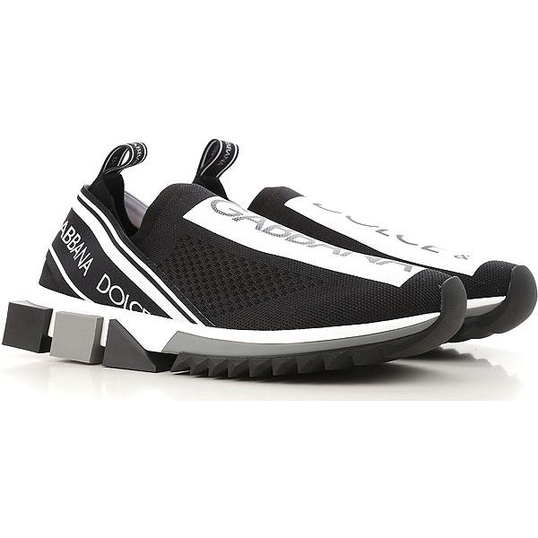 Hombres Ah677 Cs1595 Zapatos 89690 Dolce Modelo amp; De Gabbana Detalle 5ffxgF6wq