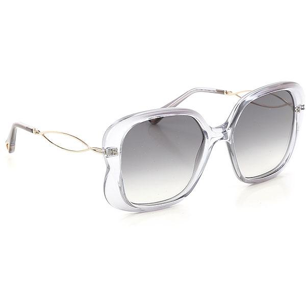 Gafas Sol Lentes 049 De Y ChloeDetalle ModeloCe740s TJc3lK1F