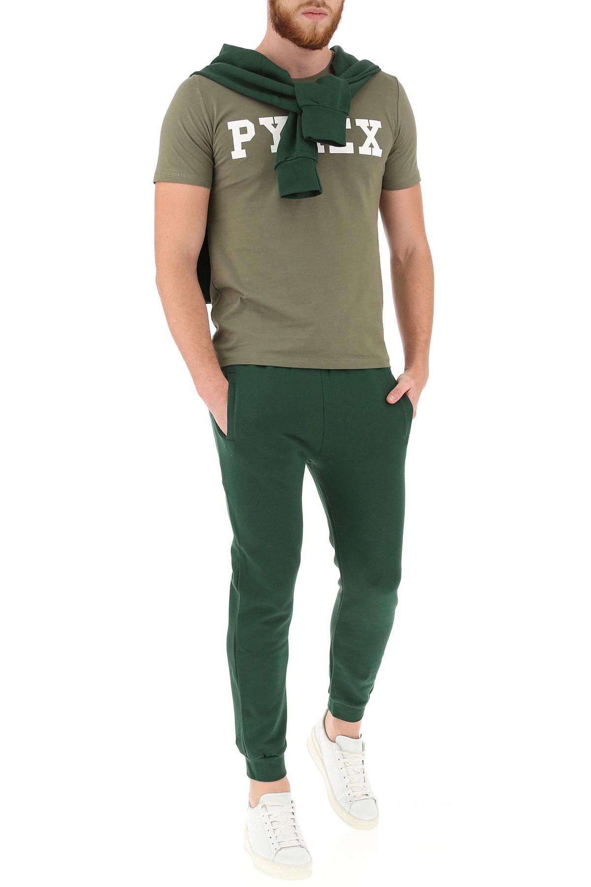 Para Verde Pyrex Militar Hombres Ropa 19 invierno 2018 Otoño nbsp; 65xSvxw0q