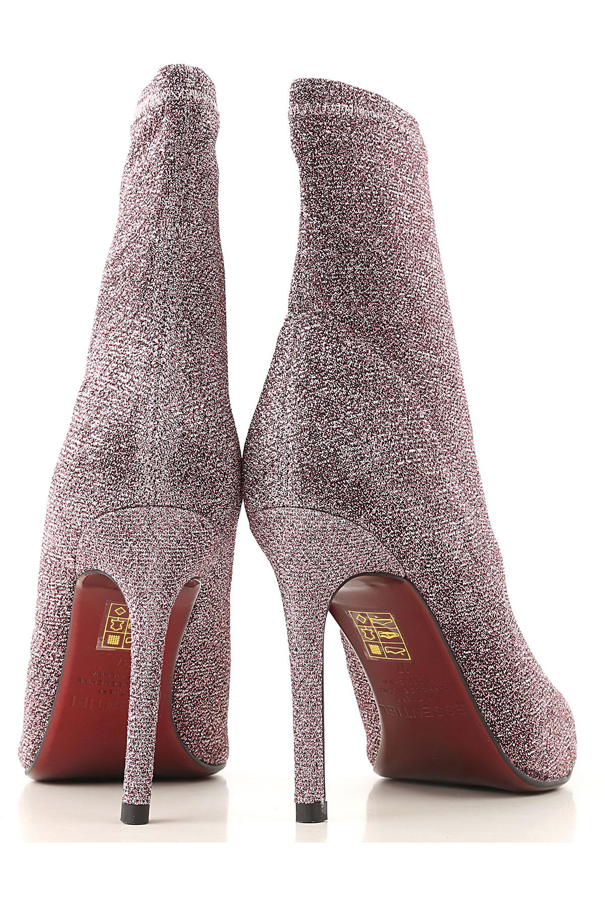 Antwerp Para Aster Mujer 19 2018 invierno nbsp; Otoño Essentiel Zapatos Brillantoso Hq6WEw