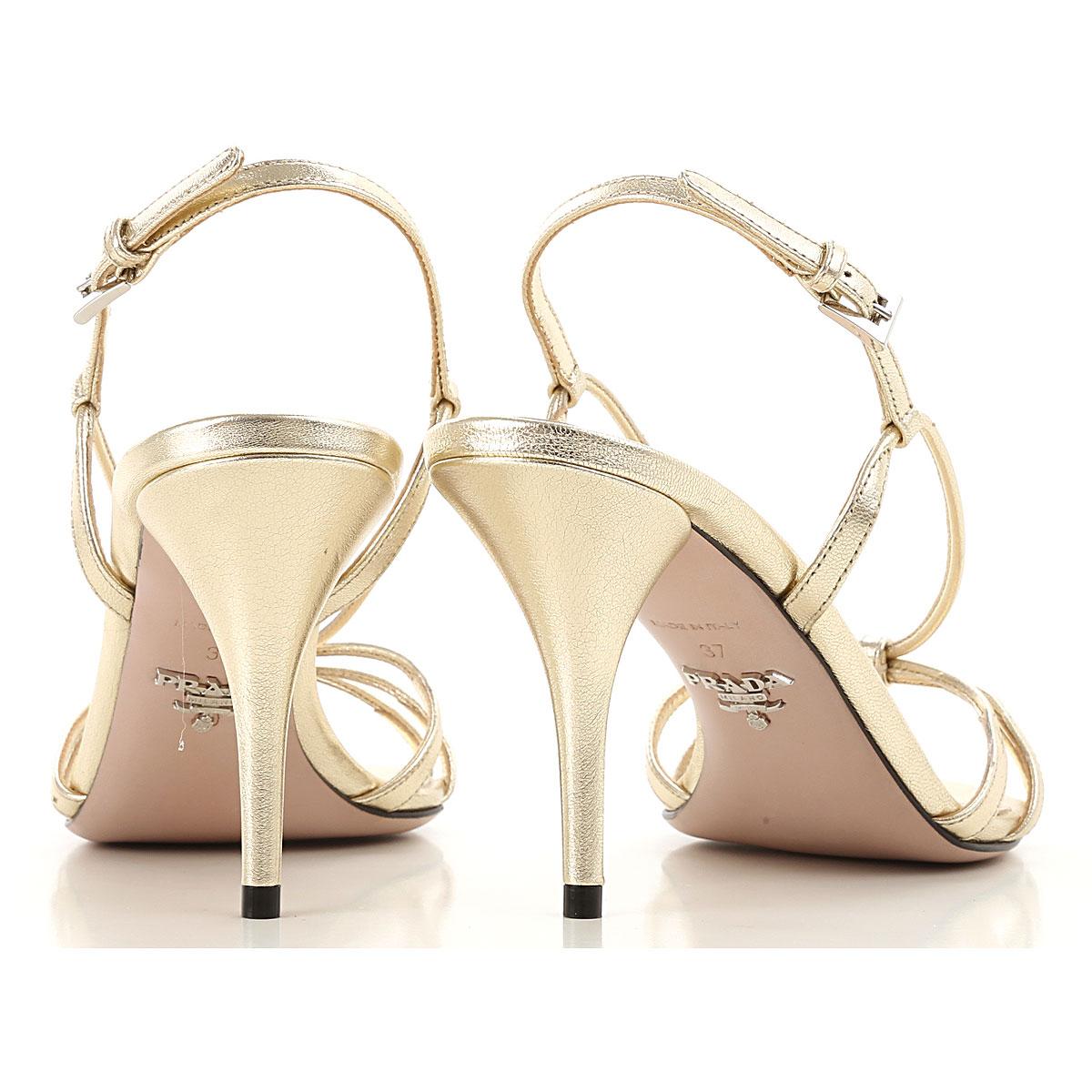 Para Pirita verano Zapatos 2019 Prada Primavera Mujer nbsp; vYw5qxSRn