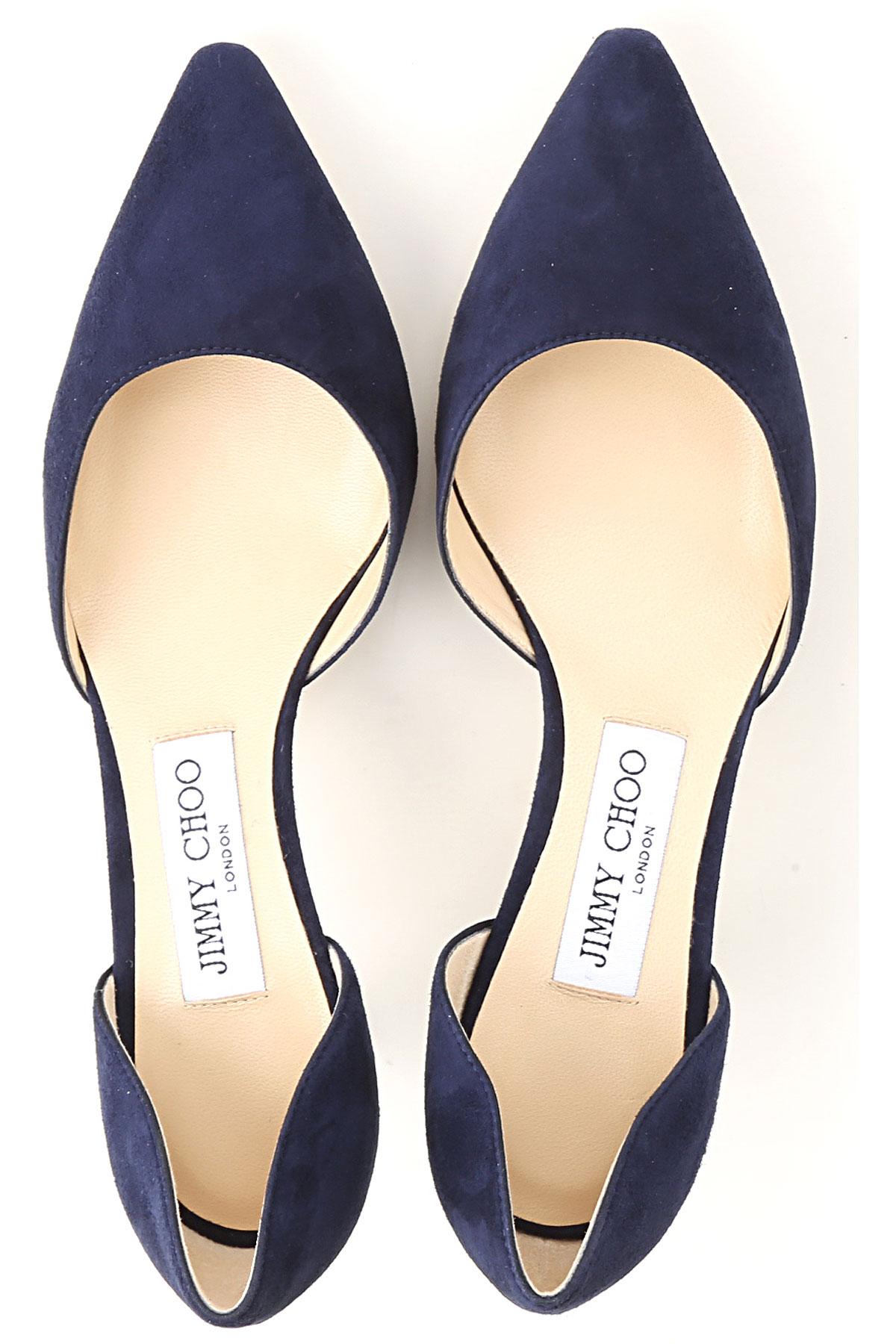 Para Marina verano Jimmy Mujer Choo Primavera nbsp; 2019 Zapatos f6qSwE