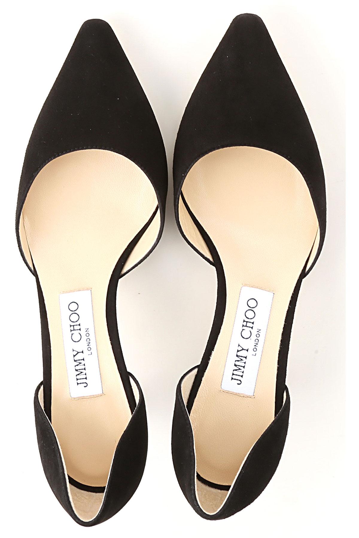 verano Jimmy Choo Negro Primavera Mujer Zapatos 2019 Para nbsp; wzXOzPxq