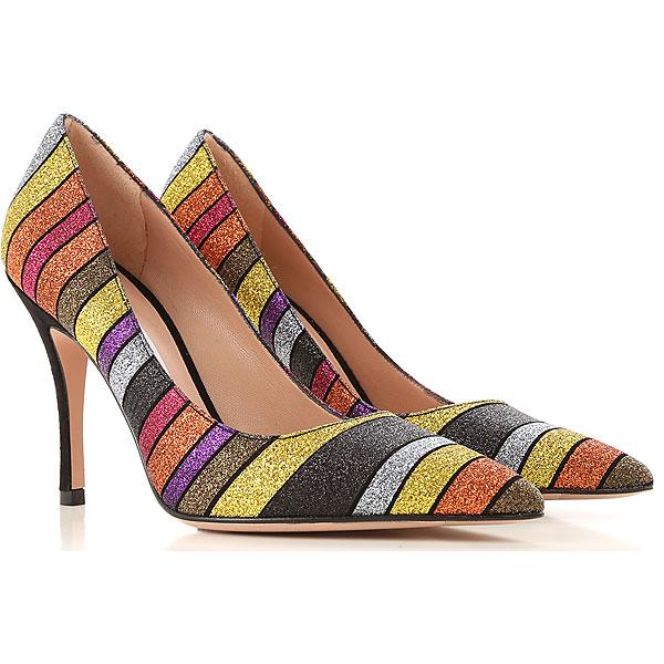 De Roberto ModeloMania Zapatos Mujer FestaDetalle OXwkuiTPZ