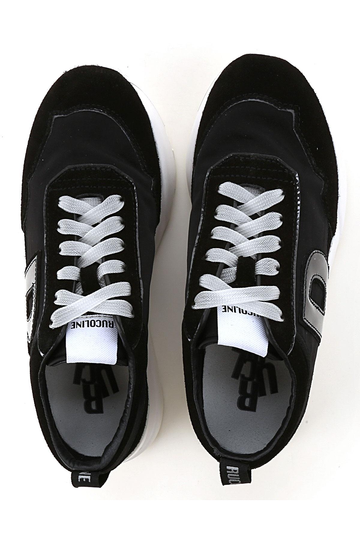 2019 nbsp; Ruco Primavera Line Zapatos Para Negro verano Mujer w8pYqwR