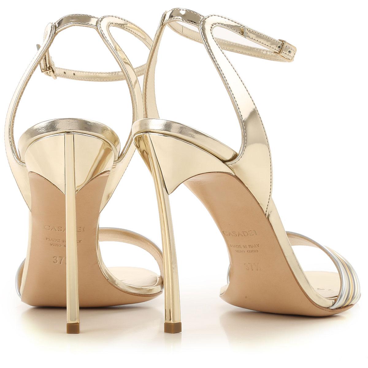 Casadei nbsp; 2019 Para Primavera verano Mujer Paladio Zapatos 8H48wqrUB