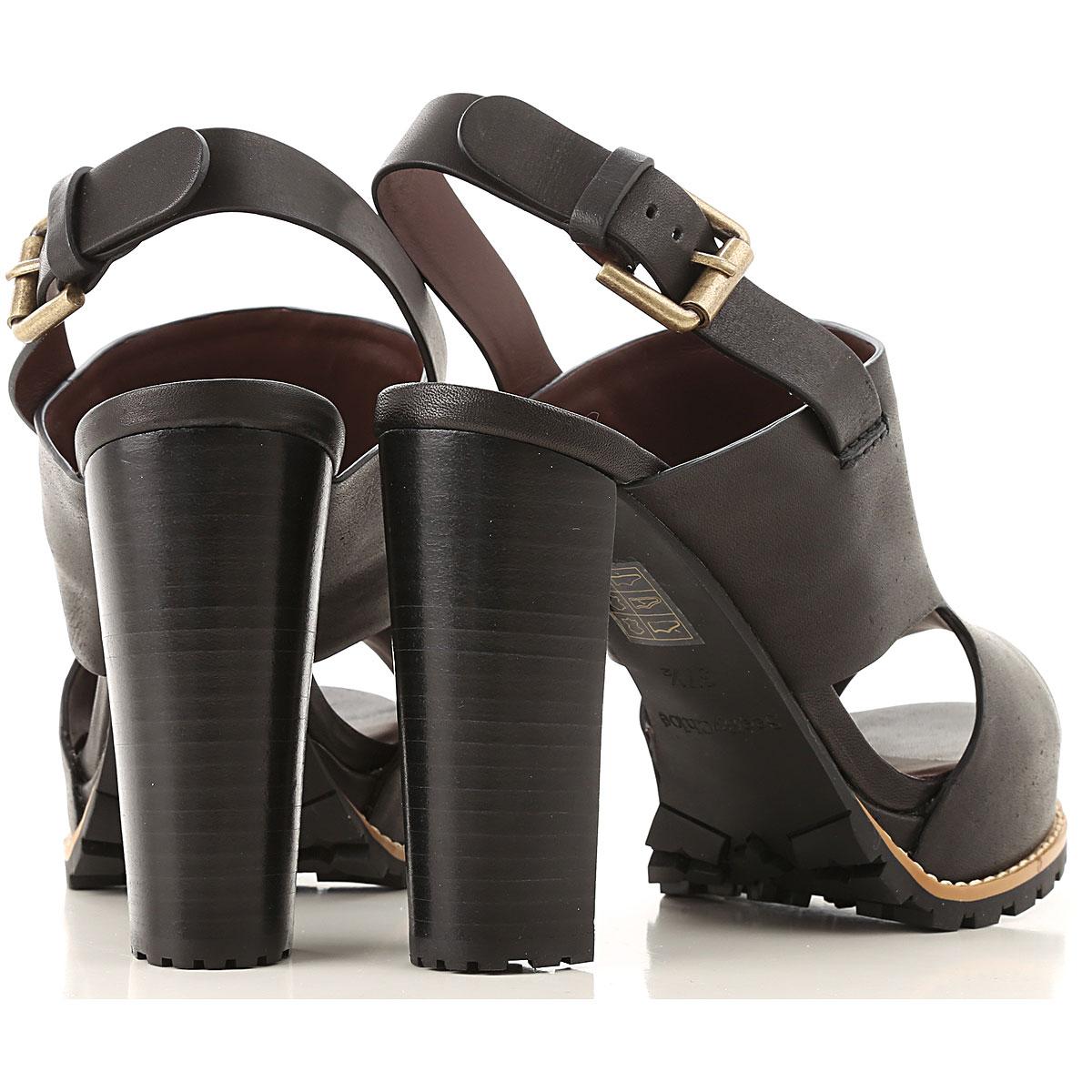 Para Negro By verano See Chloe nbsp; Mujer 2019 Zapatos Primavera pWTpqcvO