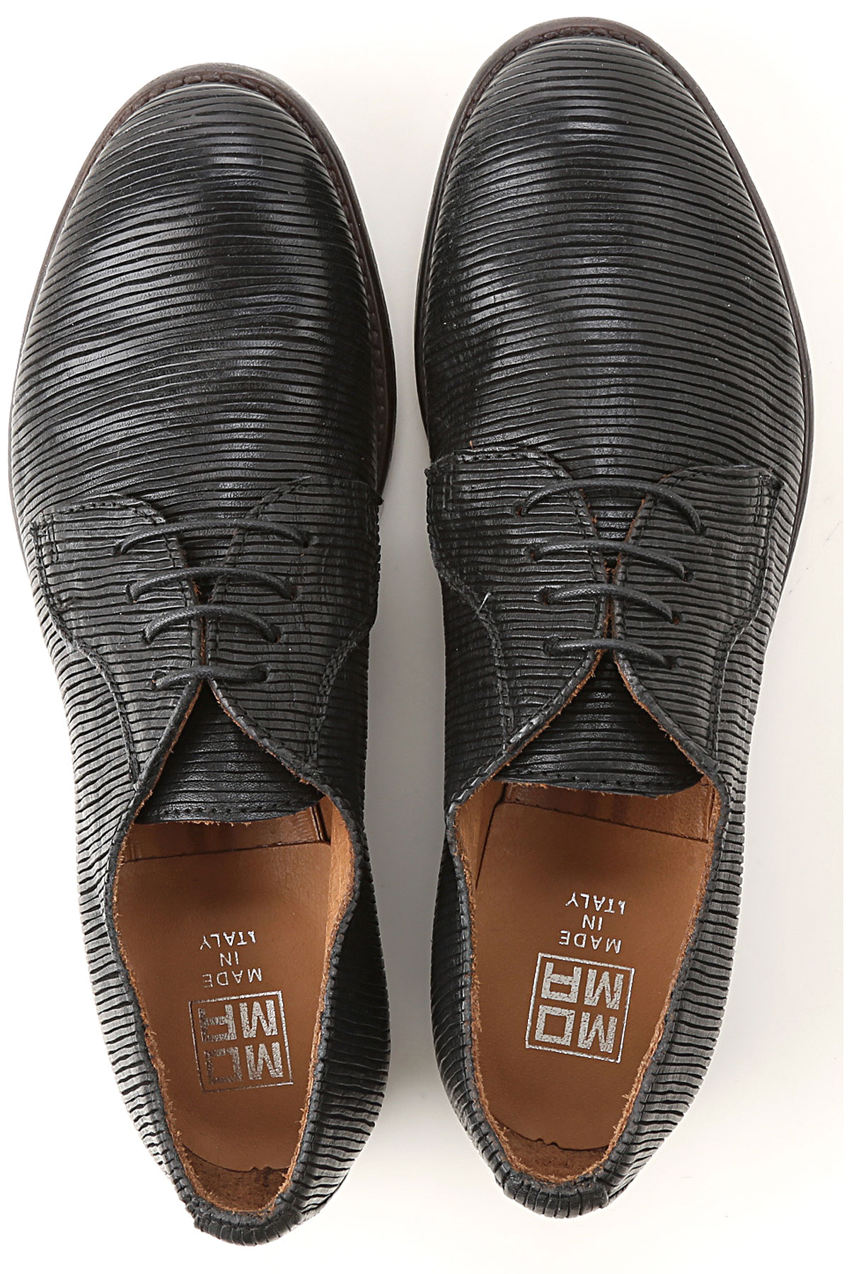 Moma Negro nbsp; verano Para 2019 Zapatos Mujer Primavera TAnwrqTSz