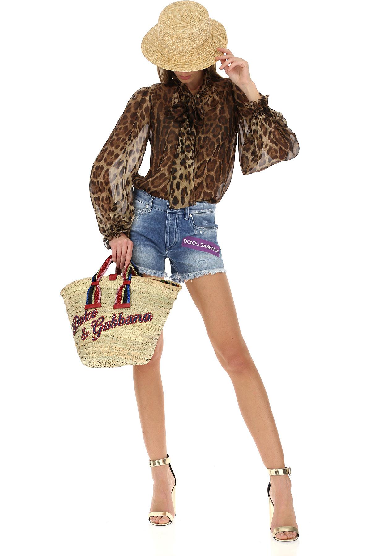 Primavera Dolce Para Gabbana nbsp; 2019 amp; Ropa verano Mujer Leopardo wX7wTqr