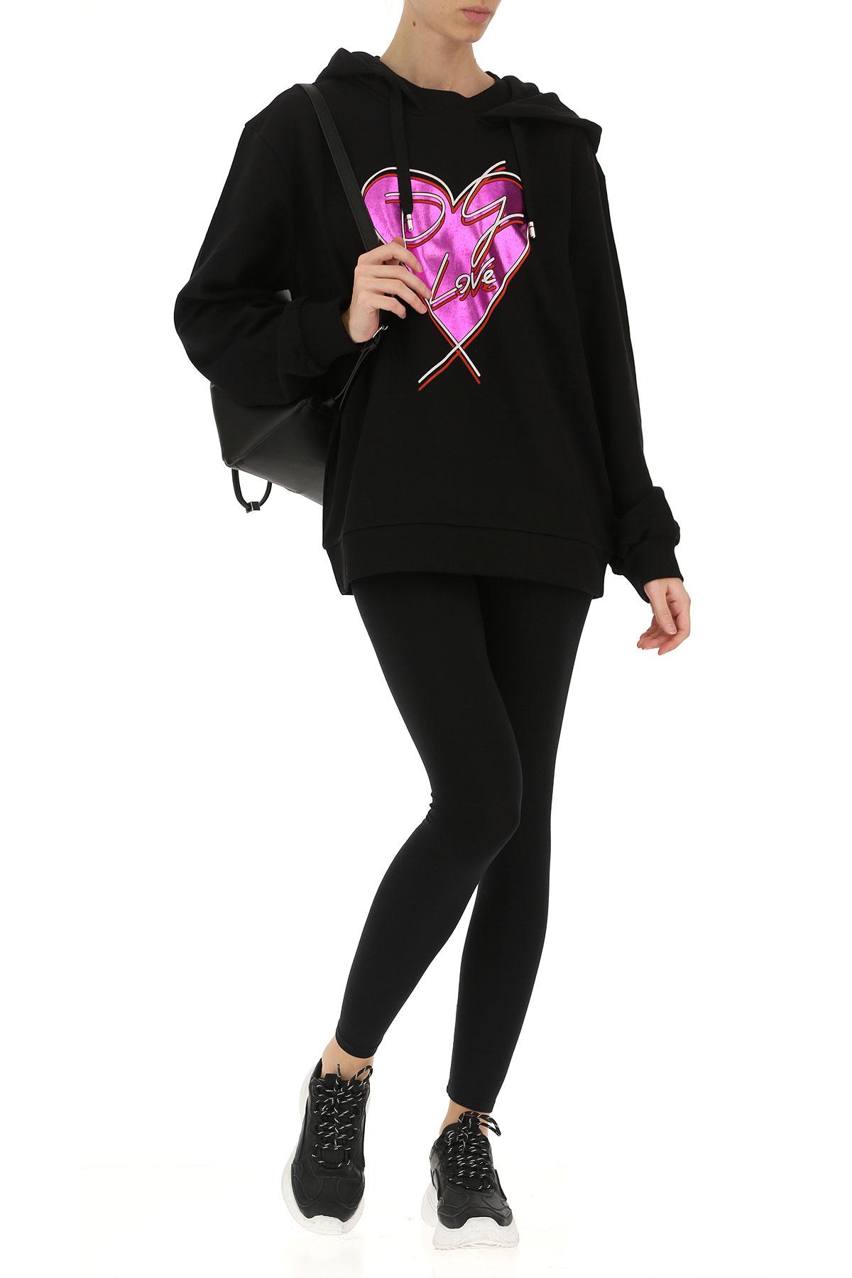 nbsp; verano Gabbana 2019 Mujer Negro Ropa Dolce Primavera amp; Para Pq7zz1